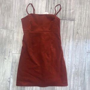 lottie moss dress